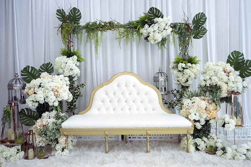 10 Top Wedding Decorators or Event Designers in Toronto