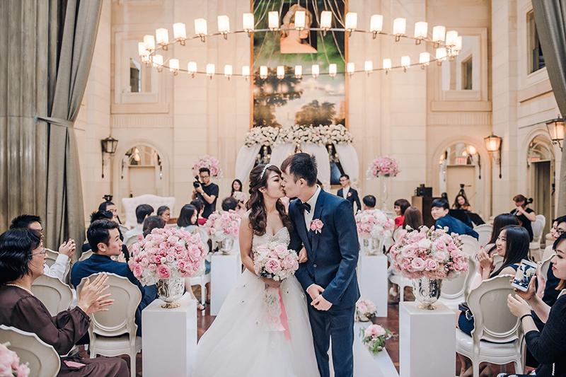 Weddings by Ardenian