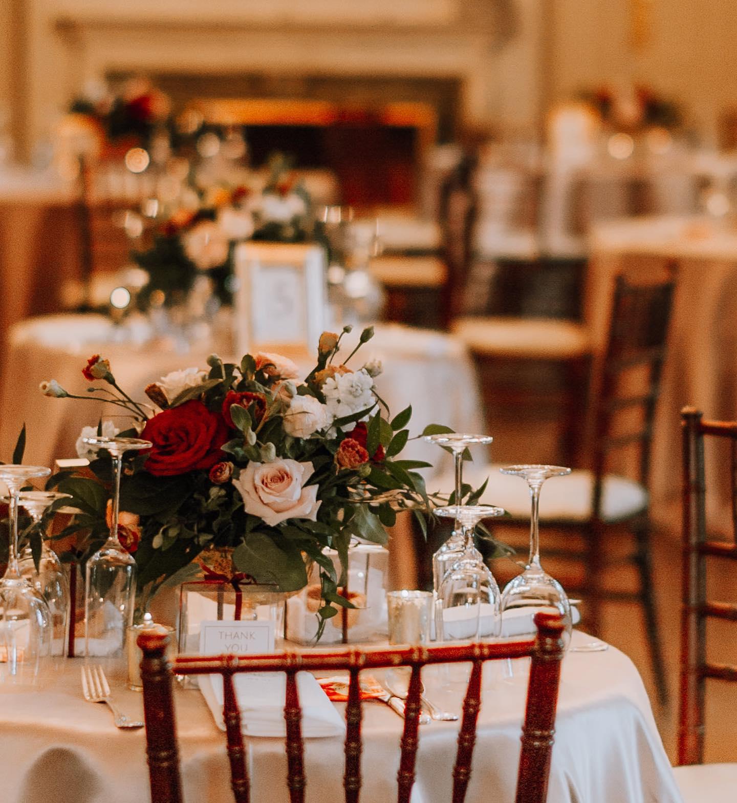 Bridal Solutions Inc wedding planner in Vaughan