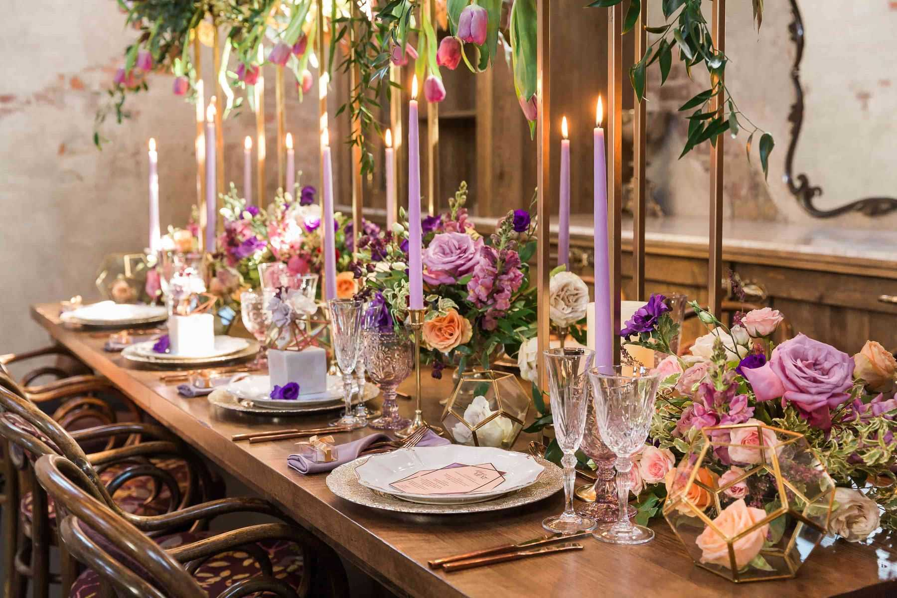 Events by Whim wedding planner near Mississauga