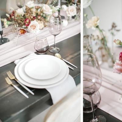 5 Best Wedding Planners and Coordinators Near Kleinburg