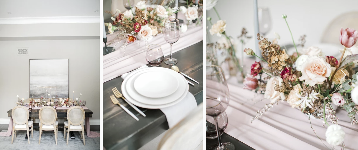 Lexy Marie Weddings