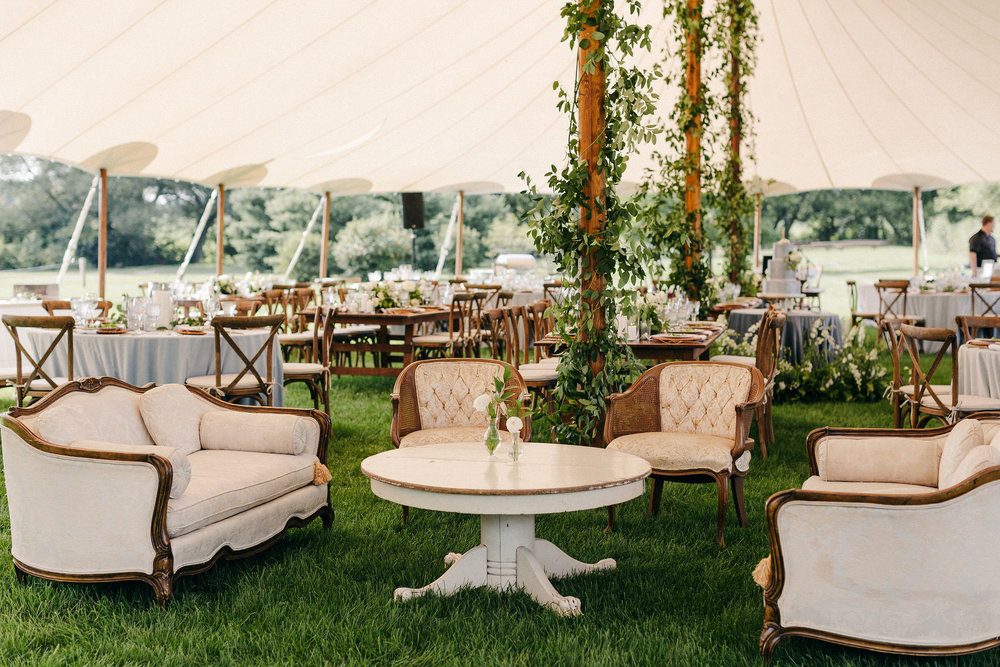 Lustre Events wedding planner near Downtown