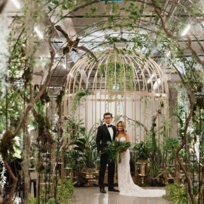 5 Top Wedding Planners Near Downtown Toronto
