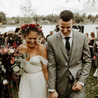 10 Best Inclusive Wedding Packages in Muskoka (Ontario)