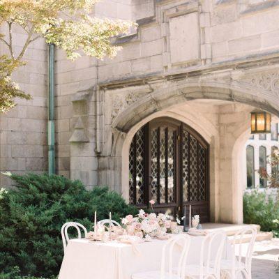 10 Best Wedding Planners and Coordinators in Niagara (Ontario)