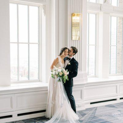 10 Best Wedding Planners & Coordinators in Kleinburg (Ontario)