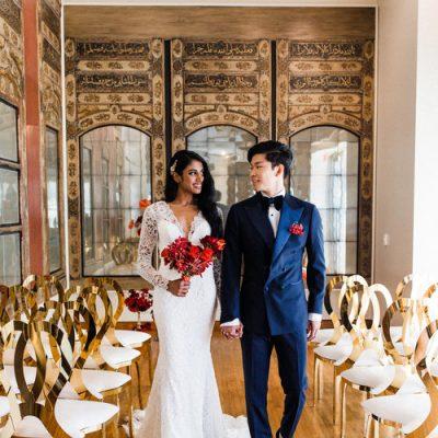 10 Best Wedding Planners & Coordinators in Brantford (Ontario)