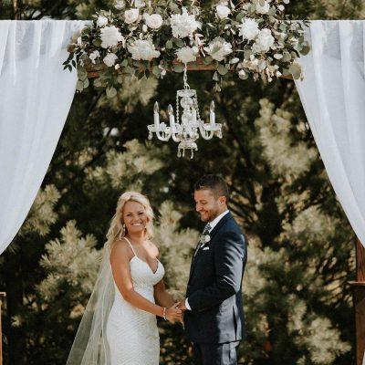 10 Best Wedding Planners & Coordinators in Barrie (Ontario)