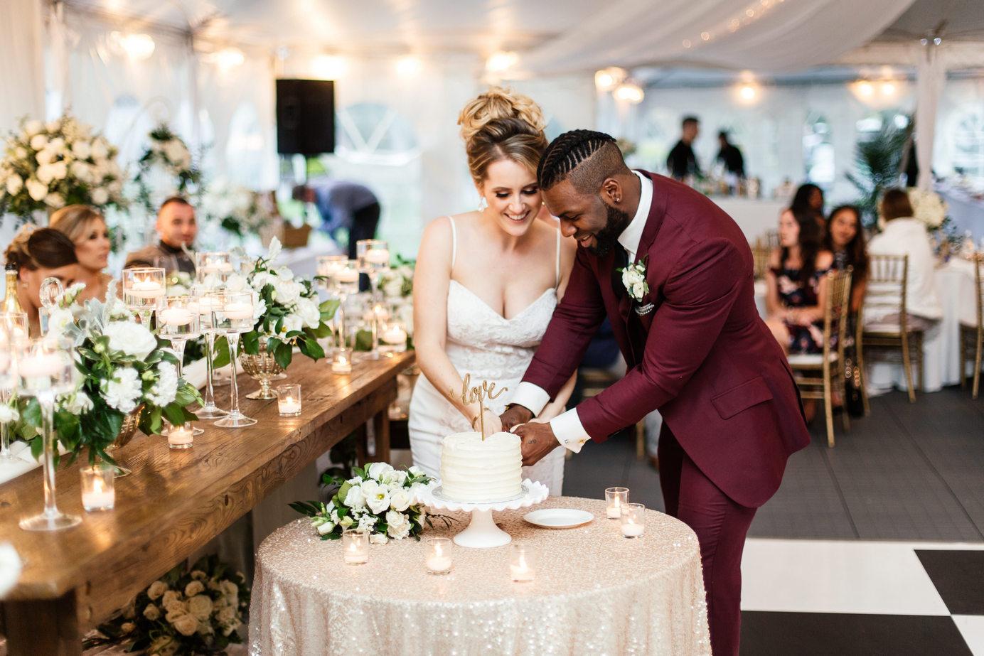 impressio wedding